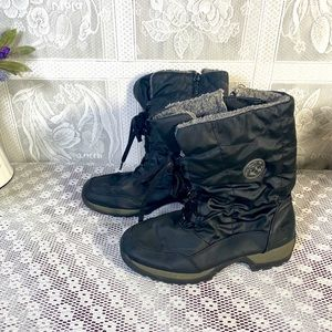 Totes winter fun women's boots
